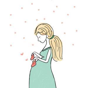 無痛分娩、後悔した?自然分娩と無痛分娩両方経験したリアルレポート!〜あゆみんブログ