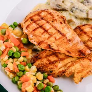 1日の消費カロリーを底上げ!食事誘発性熱産生をフルに使って痩せる体質へ