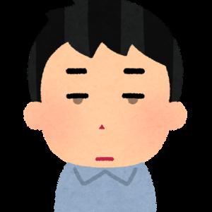 【悲報】ワイ鬱病、夜に寝る方法を忘れる
