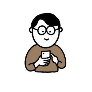 【朗報】ポケモンGO、鬱病を治すwwwwwwww