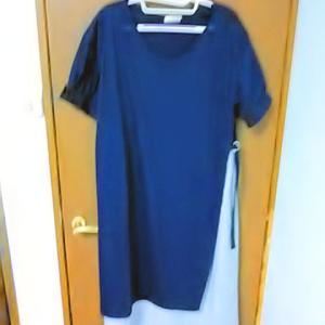 明日の服装