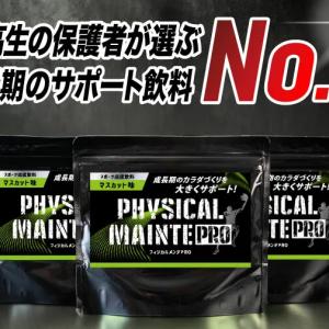 【86%割引】アップグレードPRO→フィジカルメンテPROが最安値の通販サイトと気になる口コミ!