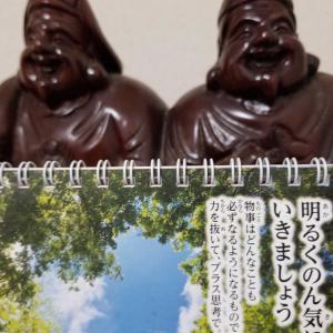 坂口健太郎君・菅波先生あさイチ4684通の大反響!