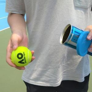 台湾生活情報︱臺北網球場︱急にテニスがしたくなったらこの場所!
