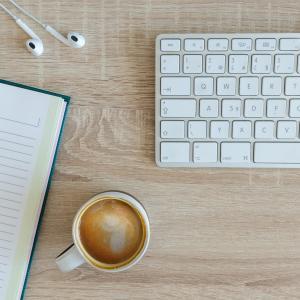 【ブログ運営3ヶ月】雑記ブログは楽しいけど、副業としては難しい!