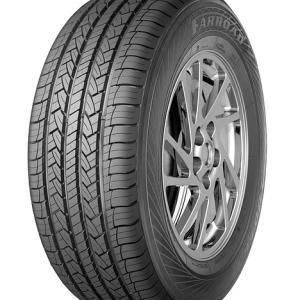 タイヤ交換、購入から取付予約までネットで完結するサービス