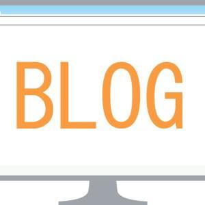 無料ブログで始めたい方必見、収益化可能なお勧めブログサービスを解説
