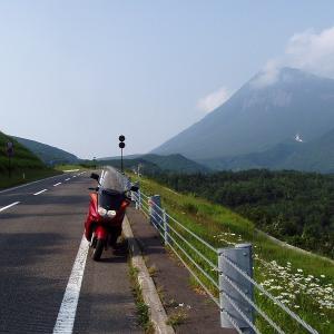 北海道ツーリングお勧めスポット、道東エリアから厳選して紹介