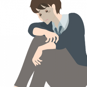 調子の良し悪しを受け入れる、うつ病で身体的症状に関する対処法と予防法