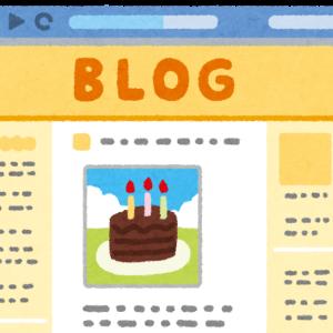 ブログのテンプレートにQooQ(クーク)を導入した内容について解説