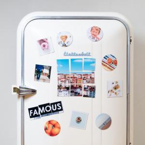 【シンプルライフ】冷蔵庫の整理で毎日の料理が楽になる!シンプル収納。