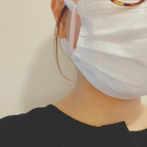 【40代主婦】マスクによる肌荒れ。お肌に優しい基礎化粧品とインナーマスクで解決しました◎【スキンケア】