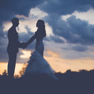 フィリピンパブ(5) パブ嬢との結婚