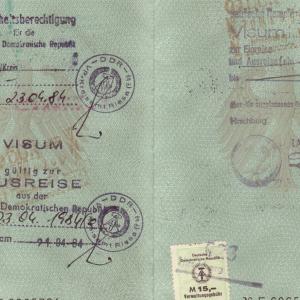 フィリピンパブ(9) パブ嬢の現在の出国ビザと パブ嬢の帰国後は?