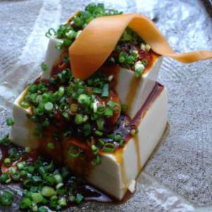 おいしい仕組み(23)ワインと豆腐は旅をさせるな、まあフィリピンでは関係ないが