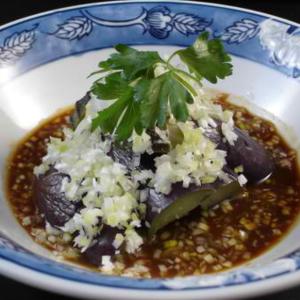 おいしい仕組み(27)日本の茄子と味噌は世界で売れるフィリピンでも人気