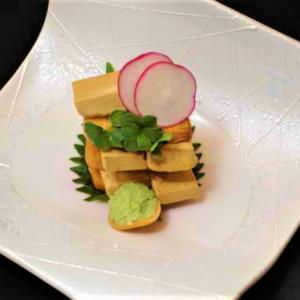 おいしい仕組み(29)醤油漬、酢漬から見るマニラの食文化