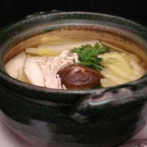 おいしい仕組み(57)湯豆腐とポン酢とフィリピンの柑橘類