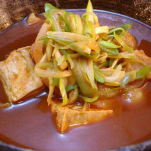 おいしい仕組み(58)韓国風スープとマニラの韓国料理店