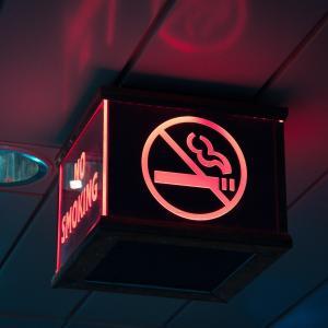 個人による禁煙体験談:タバコをやめるきっかけと依存症状が抜けるまでのこと