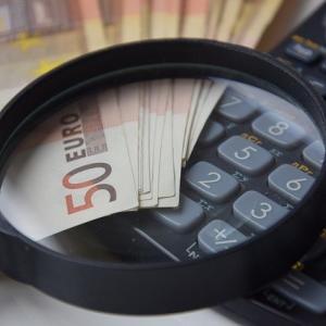 【愚痴編】固定費削減。保険の話。