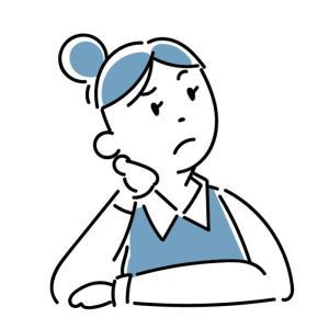 「行く」の韓国語「가다 (カダ)」の意味や文法をやさしく解説