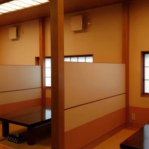 【8月の空室情報】西伊豆で、風景を楽しみながら海水浴を楽しんで下さい♪