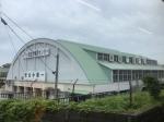JR小倉総合車両センター