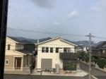 福岡山歩き教室(16)