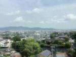 昨日は北九州へ