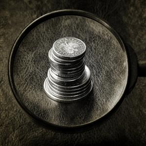 【発見】米国株高配当銘柄ランキングの調査方法【簡単にできます】