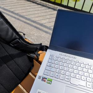 高性能ノートパソコンの魅力と強み【デスクトップパソコンとの比較】