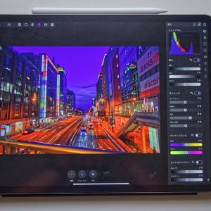iPad Pro 12.9インチ(第5世代)1ヶ月使用レビュー【iPadシリーズの隠れた正解】