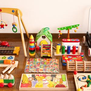 【イクプル】子どもが熱中!プロが選んだおもちゃで遊んでみた【感想・評判は?】