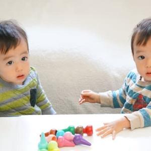 「しんどい」反抗期の長男と1歳の双子。年の差育児は全然ラクじゃなかったけれど…