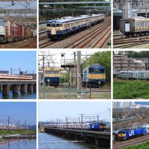 [ストックフォト]PIXTAで鉄道写真を買うメリットはこちら