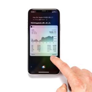 スマートフォンのテザリングを利用して生活をお得にフレキシブルに!