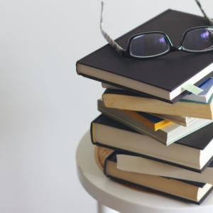 【2021年】メガネの優待でメガネやコンタクトレンズをお得にゲット!