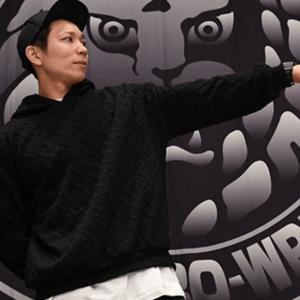新日本 YOH DIRECT DRIVE で IWGPジュニア戴冠なるか?