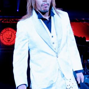 G1 CLIMAX 9.18 大阪 最注目カード 内藤哲也対ザック・セイバーJr!