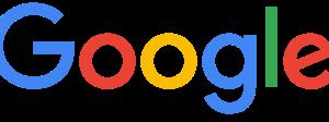 【はてなブログ無料版】Google AdSenceに登録して3日で合格もらった話