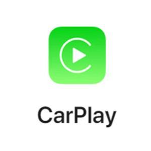 CarPlayの不具合か?位置情報が更新されない時の対処法を考える