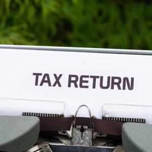 自動車税取消通知書の還付金受取り有効期限が過ぎた時の手続き?