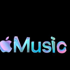 Apple Musicが最大4ヶ月無料、過去に利用されていた方にも1ヵ月無料コード配布中!