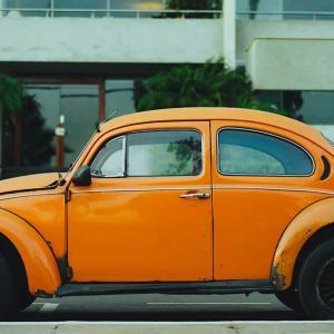 車の年式が古くなると上がる税金は自動車税と重量税、タイミングは13年と18年の2段階!?