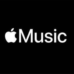 Apple Musicが6月より追加料金なしでロスレス、ハイレゾ、空間オーディオに対応