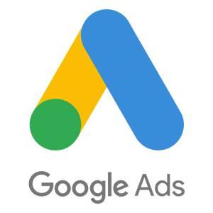 ブログ超初心者が50日でGoogle AdSenseの審査通過!今までやったことを振り返る