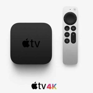 Apple TV 4K(2021)レビューとプロジェクターでのお勧め設定