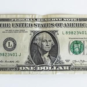 【株収益結果】2021年8月、第3週目の結果は+36,500円