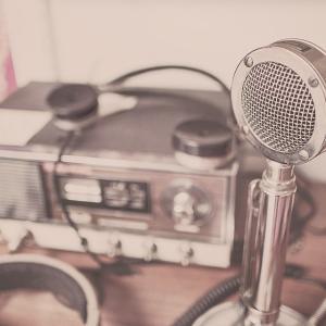 音声配信で将来稼ぎたいなら今がギリギリスタートの時[3つ理由あり]